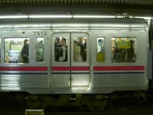 Pict3572
