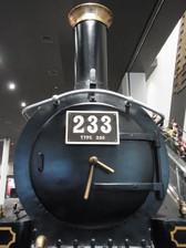 Rimg4979