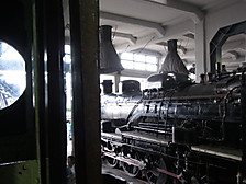 Rimg4981