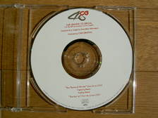 Pict2025